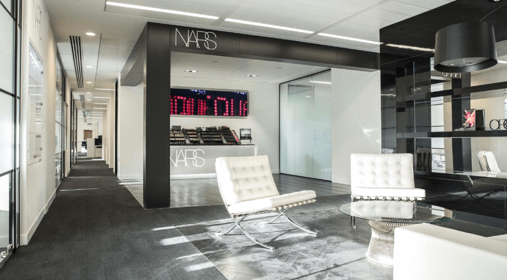 nars internal 1